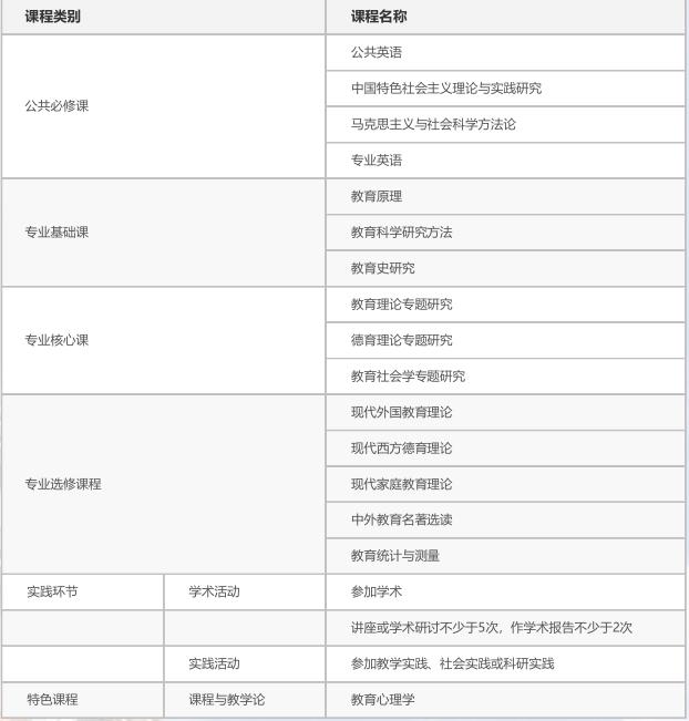 企业微信截图_20210610173945.png