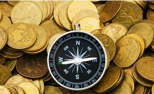 「国际期货直播间」摩根大通态度迎来反转 能否推动比特币价格上行 (http://www.wanbangwuliu.com/) 比特币合约 第1张