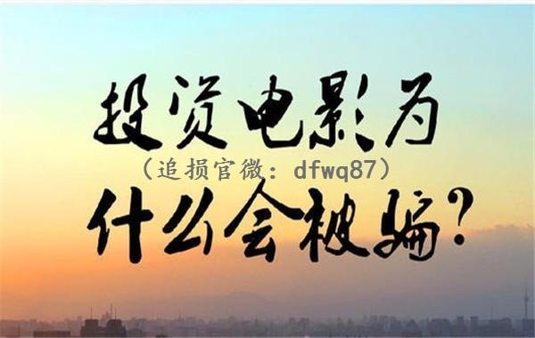 02xnFVPus_9K5F (2).jpg
