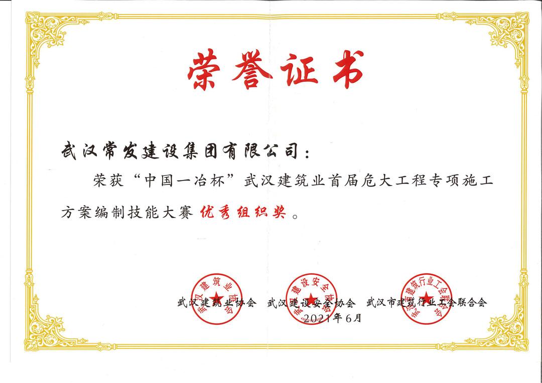危大工程优秀组织奖.jpg