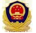 logo(1).png