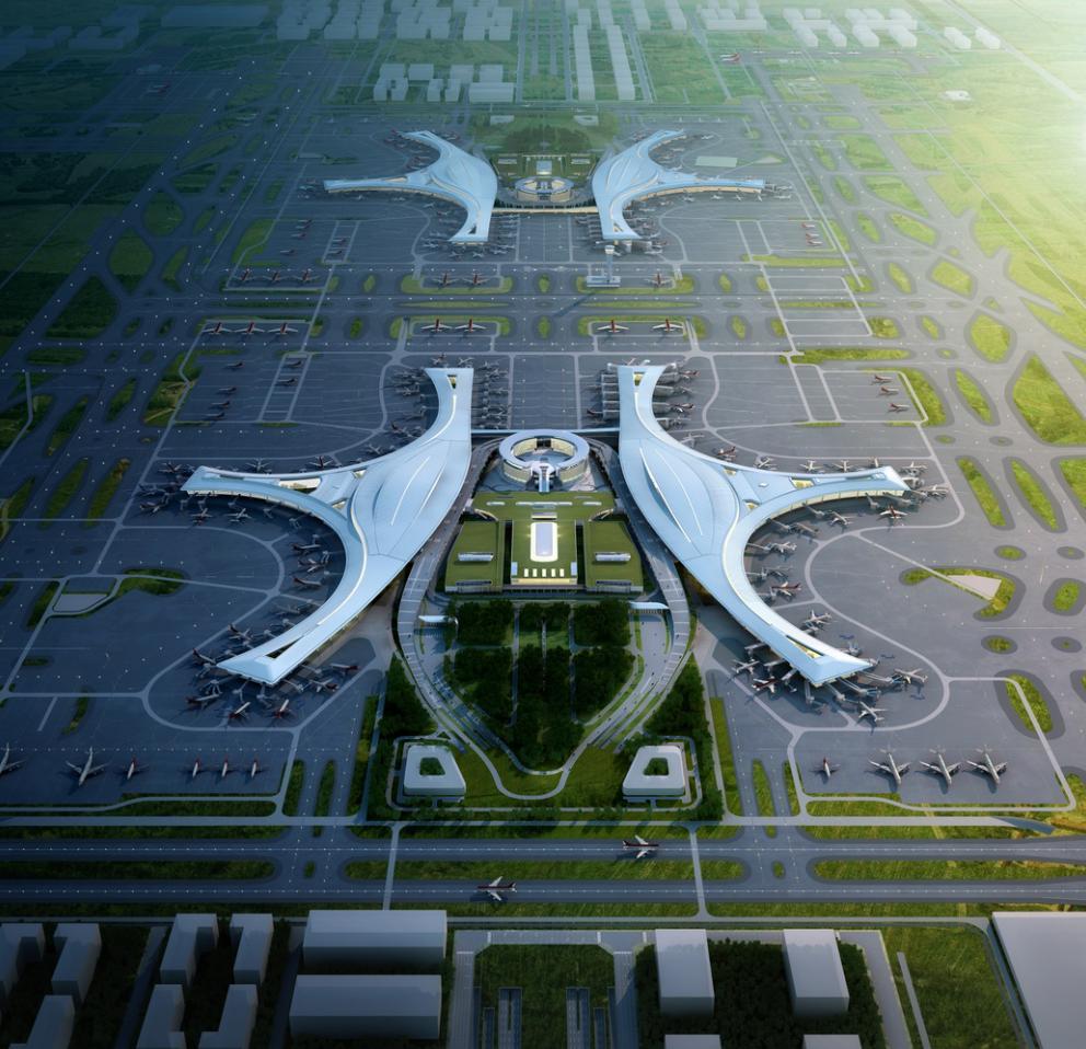 成都天府国际机场鸟瞰图.png