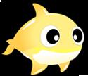 金海豚.png