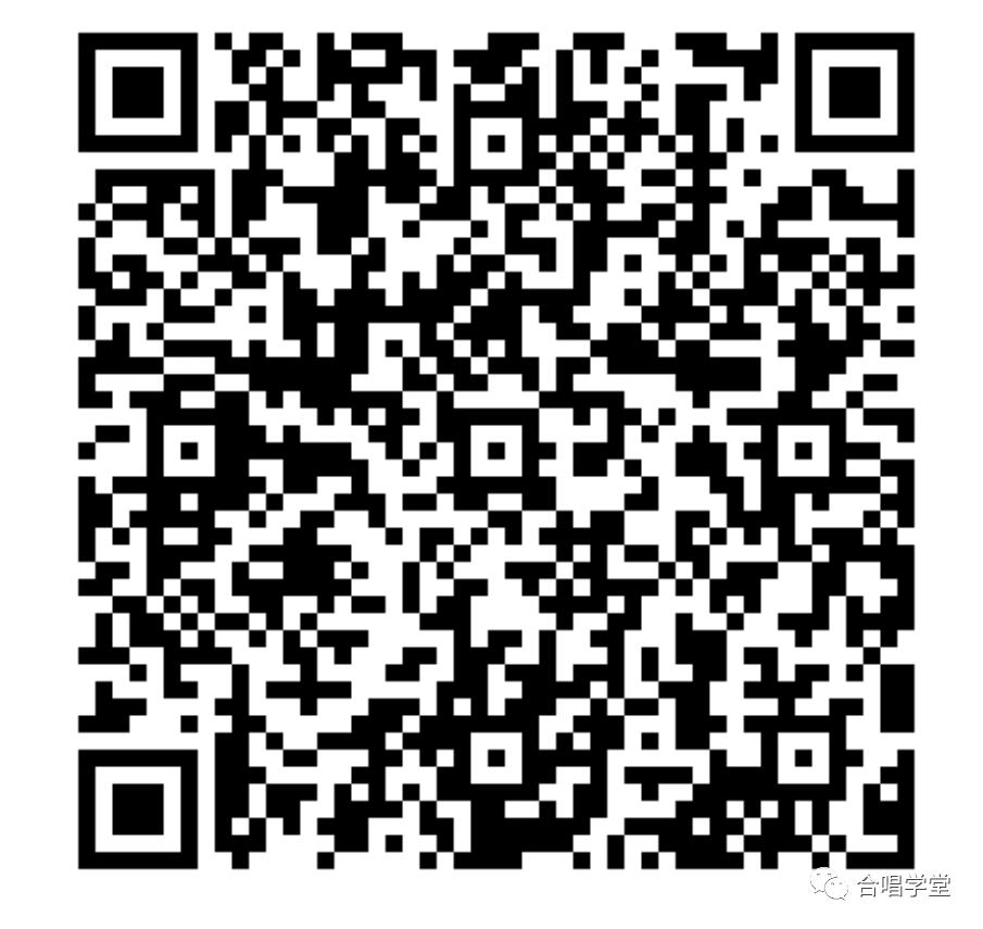 微信图片_20201224092253.png
