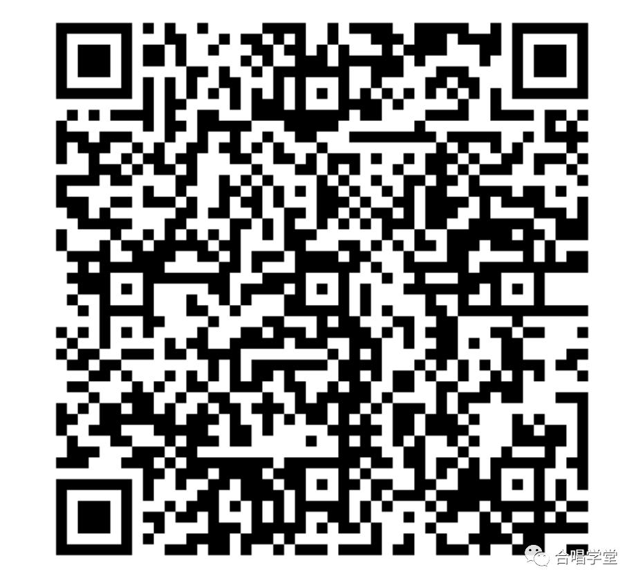 微信图片_20201224092257.png