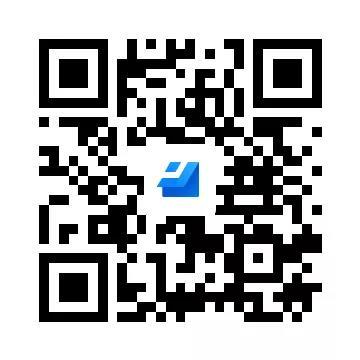 微信图片_20210103184242.jpg