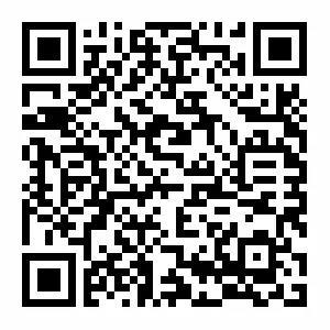 微信图片_20210121171344.jpg