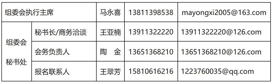 1620831729840.jpg