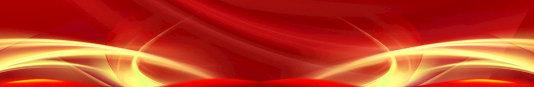 紅絲帶.jpg