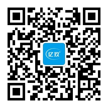 qrcode_for_gh_49e379821c10_344.jpg