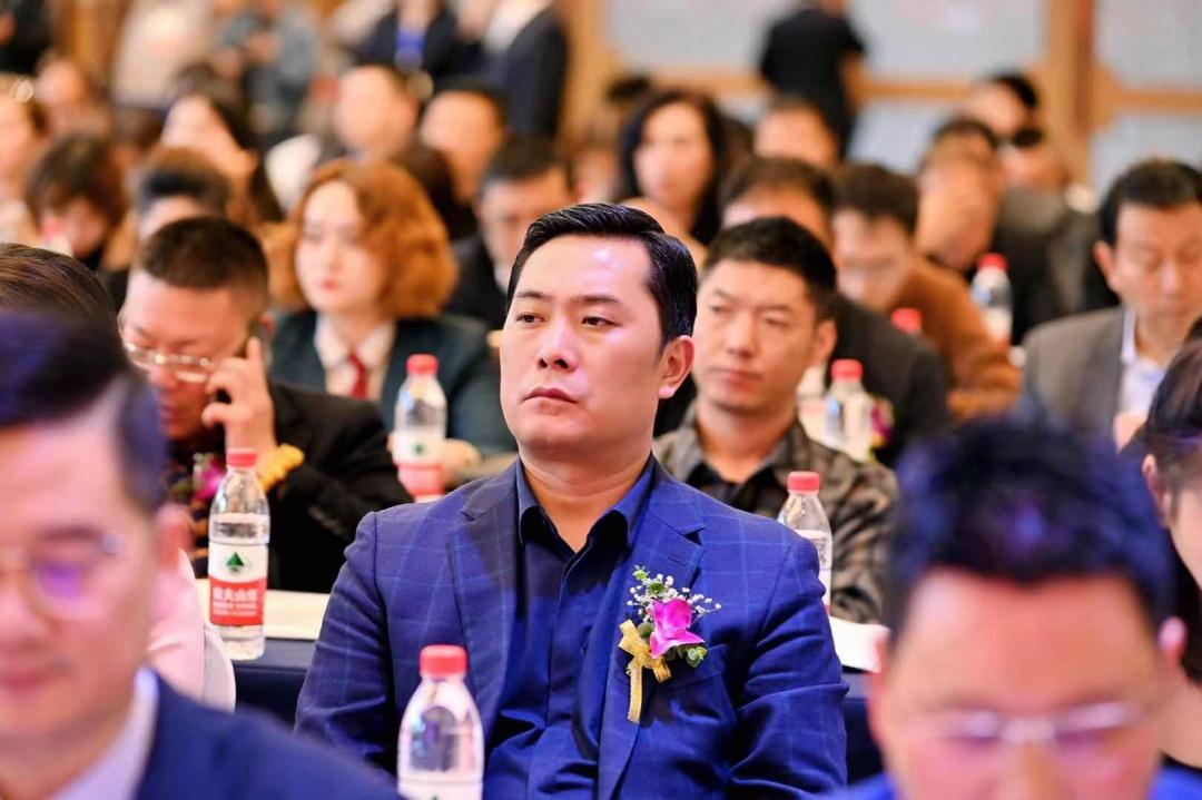 四川省川聯中小企業商會
