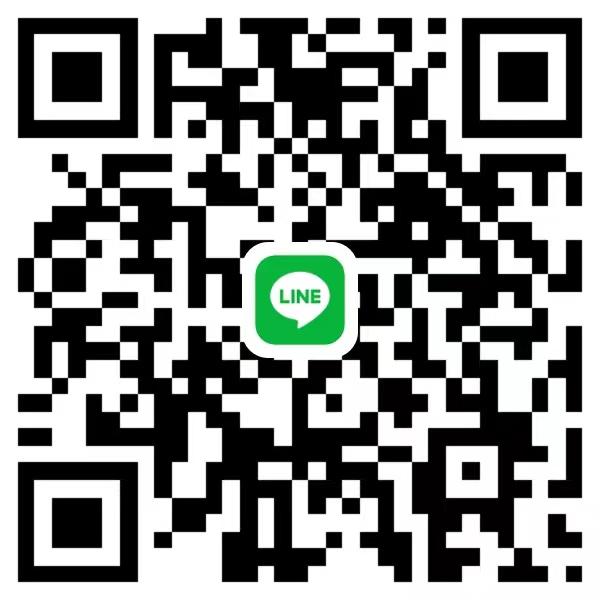 442d6057be9326c533815007b910f4d.jpg