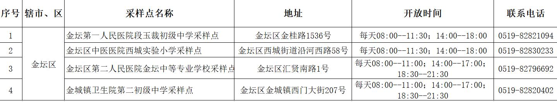 QQ截图20210721220445.png