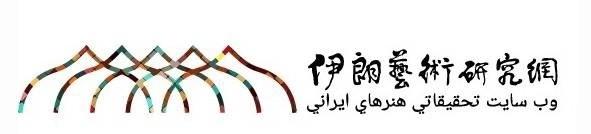 艺术网logo.jpg