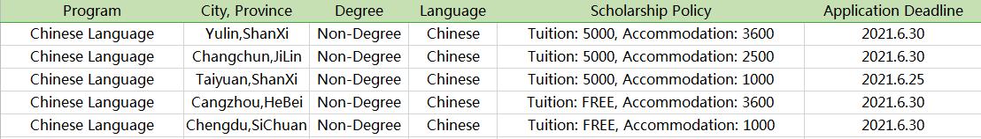 语言.png