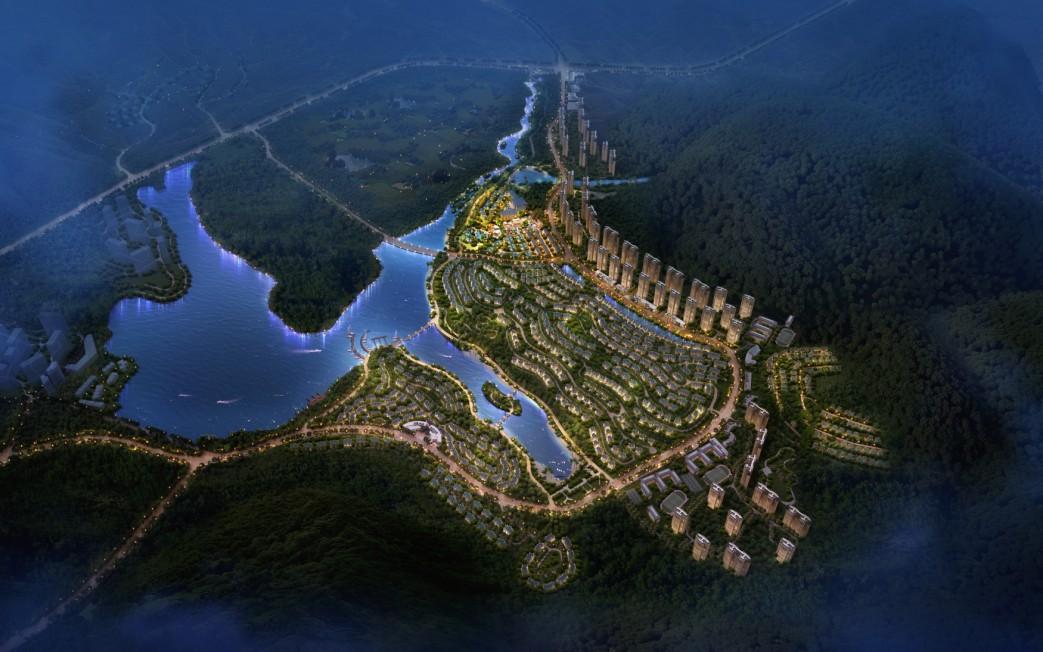 金地香山湖 (4).jpg