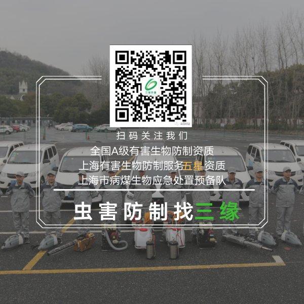 微信图片_20200722144908.jpg