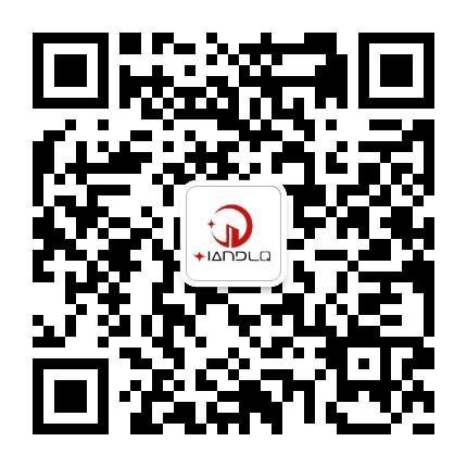 qrcode_for_gh_e53cb8037e7b_430.jpg