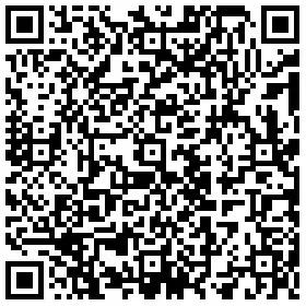微信图片_20210717192824.jpg