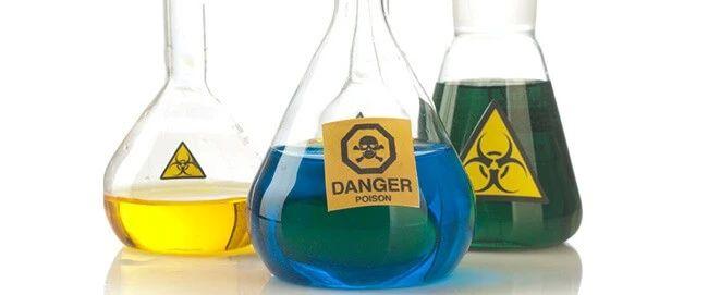 小长假将至,实验室安全管理工作该怎么做?