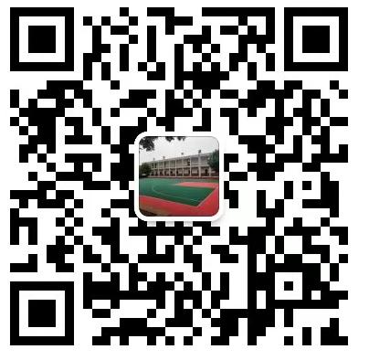 微信截图_20210115162949.png