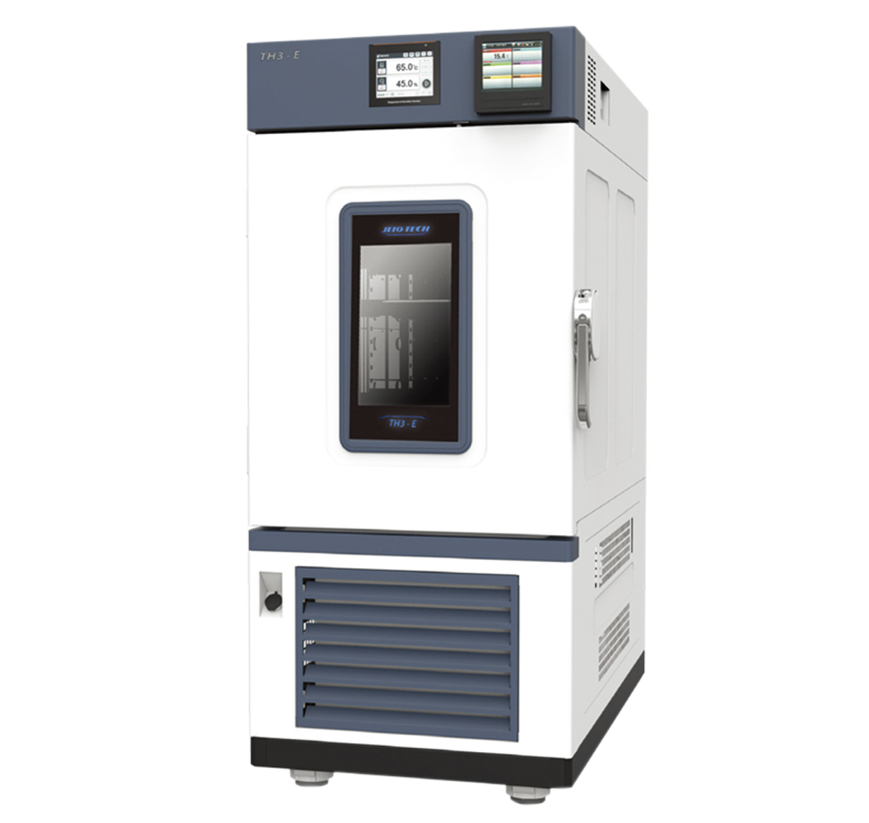 TH-E-200_恒温恒湿试验箱_沉汇仪器