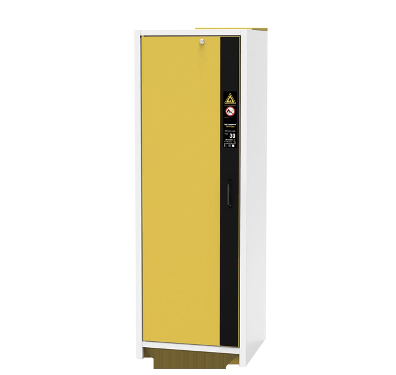 SC3-90F系列_防火安全柜_沉汇仪器
