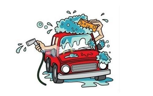 洗车.jpg