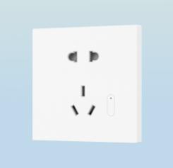 智能插座3.png