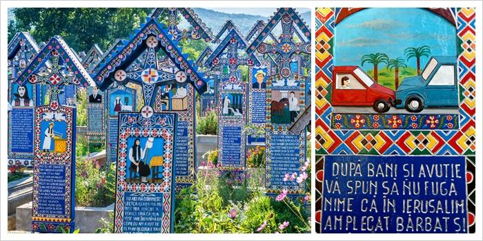 sapanta-merry-cemetery-maramures-romania2.jpg