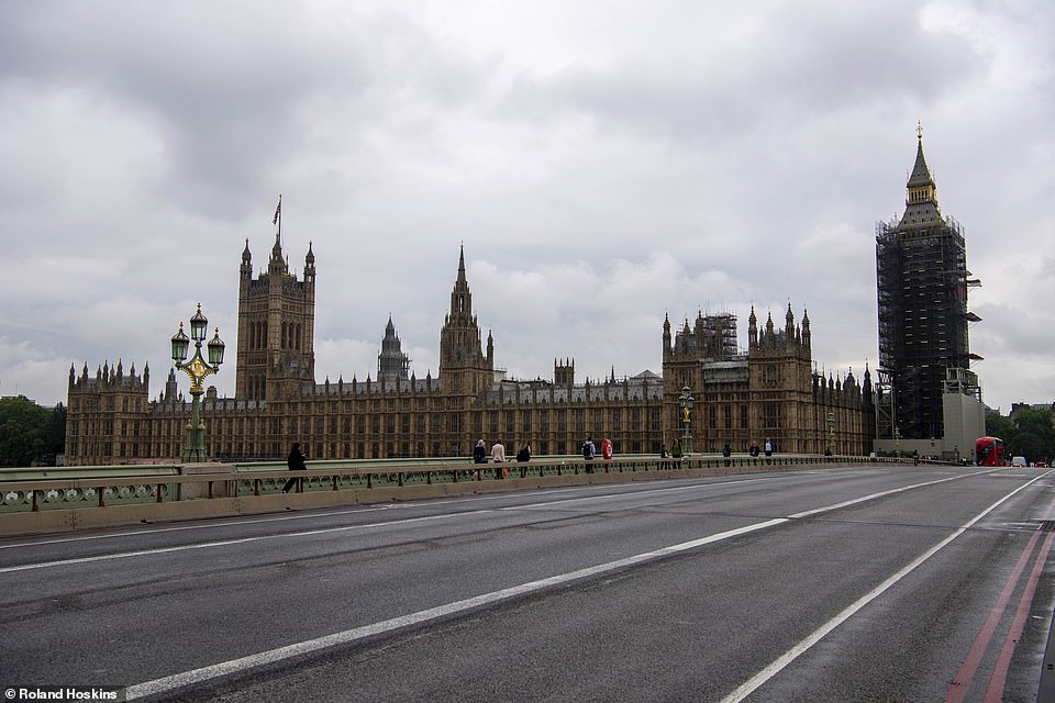 44829645-9737841-There_wasn_t_a_car_in_sight_on_Westminster_Bridge_in_London_abov-a-127_1624993746105.jpg