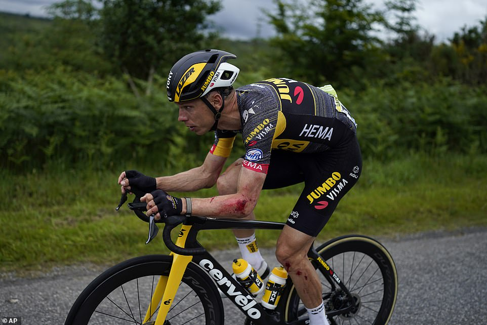 44709897-9729833-Tony_Martin_was_the_man_brought_down_initially_left_with_some_ro-a-221_1624801261971.jpg