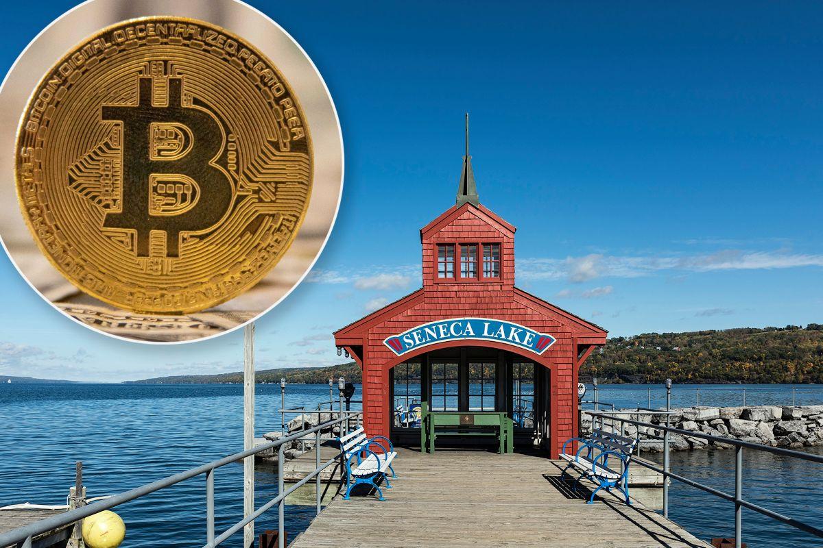 finger-lakes-bitcoin-hp.jpg