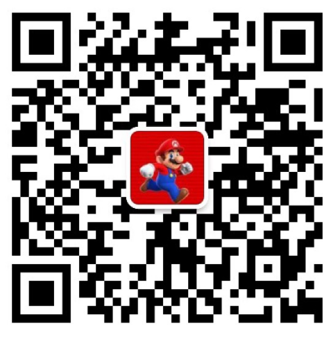 微信截图_20210311134938.png