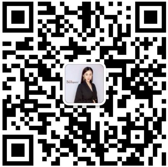 微信图片_20201012194320.jpg