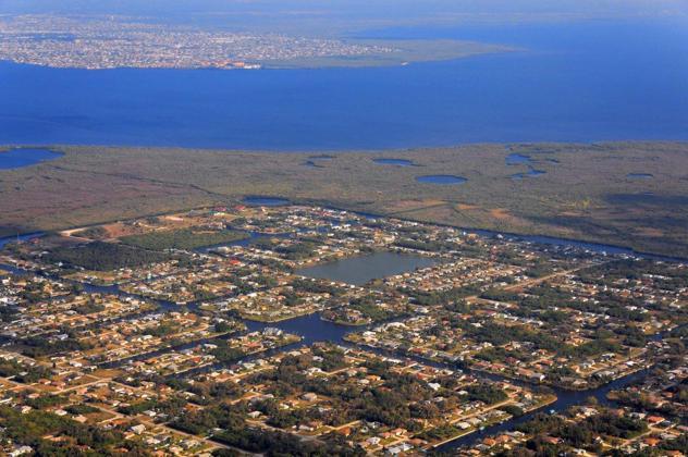port-charlotte-charlotte-county-aerial-photography-11.jpg