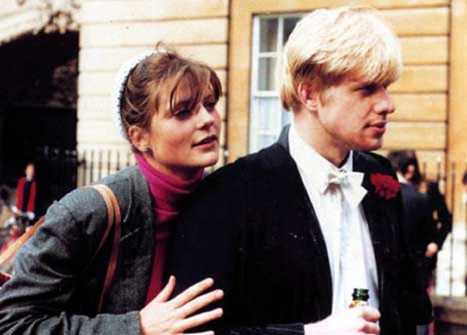 25366056-8059925-Boris_Johnson_married_Oxford_University_sweetheart_Allegra_Mosty-a-140_1583013750436.jpg