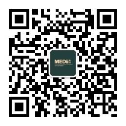 MEDii QR code 公众服务号.JPG