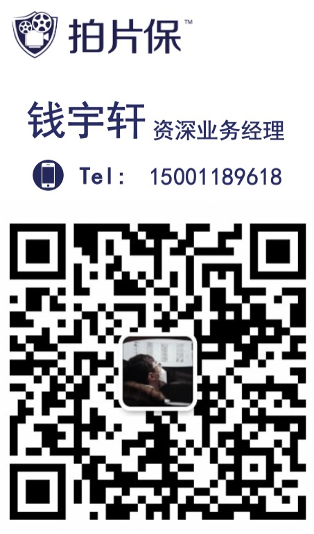 ca4abde2128c5a918353e5c53fe3685.jpg