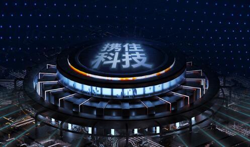 src=http_%2F%2Fimg.wzrb.com.cn%2Farticlefile%2F20190717%2F2019071742476.jpg&refer=http_%2F%2Fimg.wzrb.com.jpg
