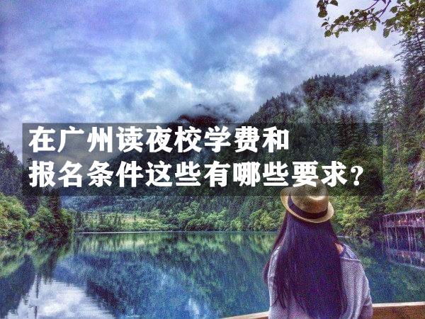 data-cke-saved-src=http___image.biaobaiju.com_uploads_20191103_15_1572765428-qMtjxylDJo.jpg&refer=http___image.biaobaiju.jpg src=http___image.biaobaiju.com_uploads_20191103_15_1572765428-qMtjxylDJo.jpg&refer=http___image.biaobaiju.jpg