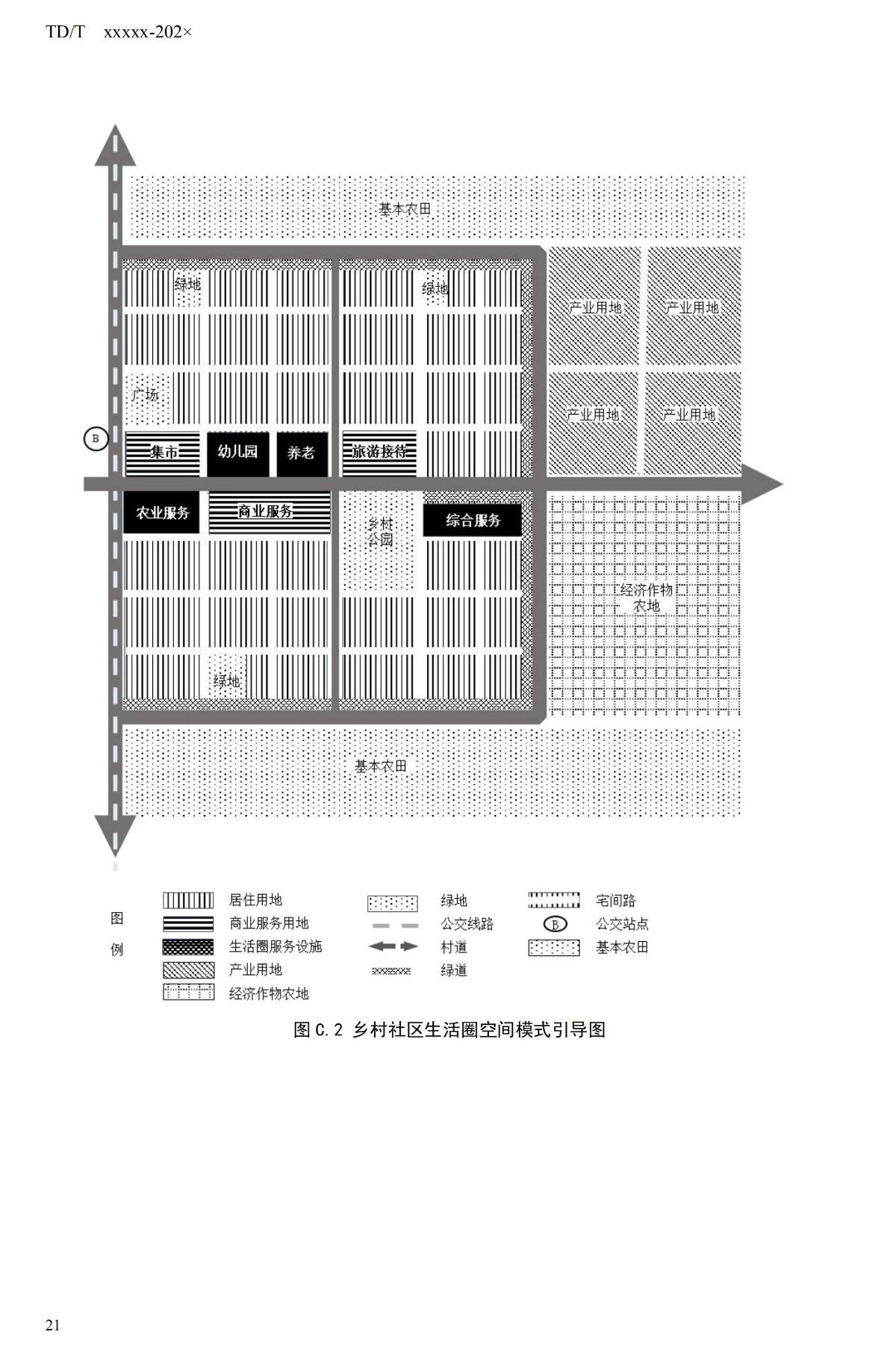20_WD_240432_社区生活圈规划技术指南_26.jpg