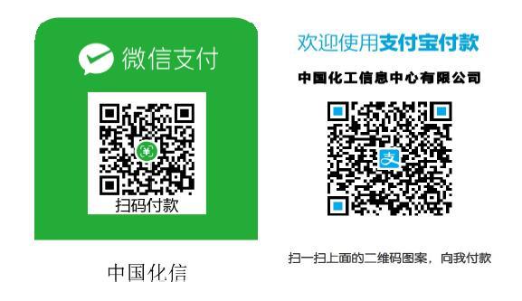 微信图片编辑_20201019092642.jpg
