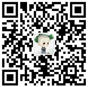 576916239183f22b01c59f5cf7c27b1.png