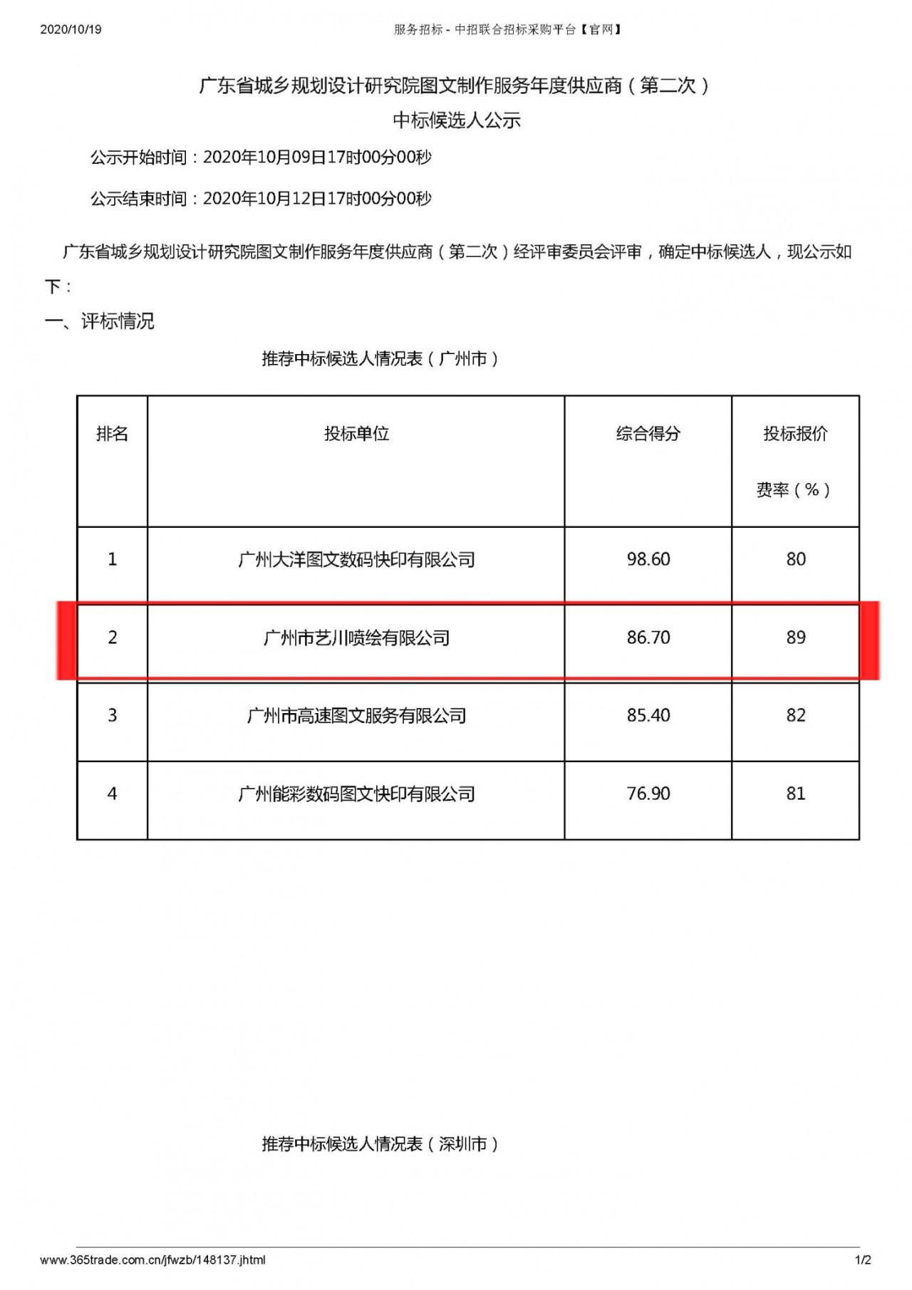 服务招标 - 中招联合招标采购平台【官网】_页面_1_看图王.jpg