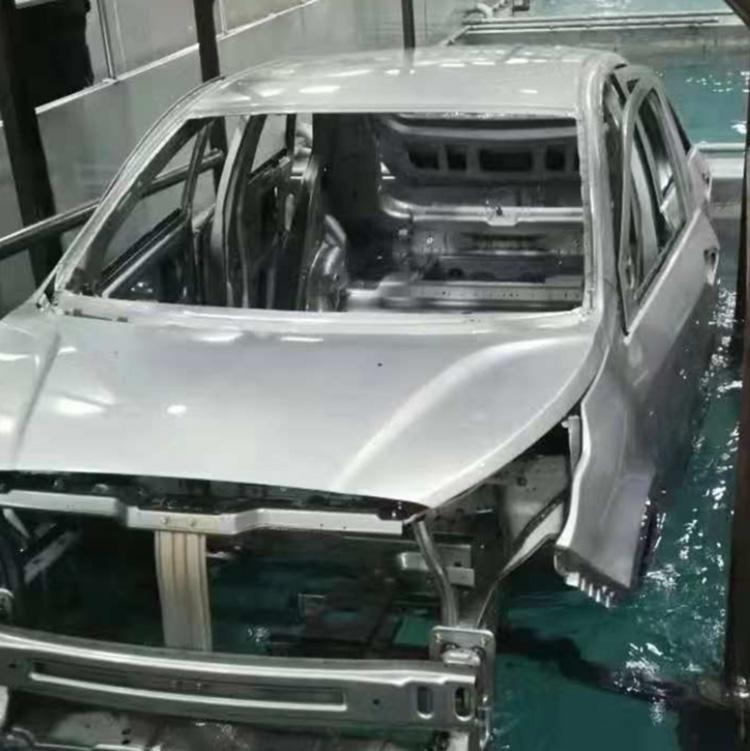 汽车环保硅烷化处理 (2).jpg