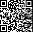 微信图片_20201225091440.jpg