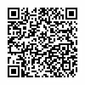 微信图片_20210126093028.jpg