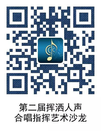 微信图片_20210331110658.jpg