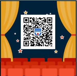 微信图片_20210524111436.png
